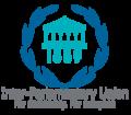 Logo UIP.png