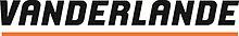 Logo Vanderlande.jpg