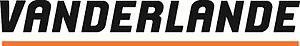 Vanderlande - Image: Logo Vanderlande