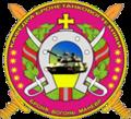 Logo btt.png
