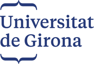public university based in Girona