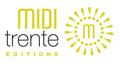 Logo des Éditions Midi trente.png