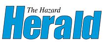 Logo for The Hazard Herald.jpg