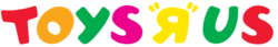 "Logo of Toys ""R"" Us (1986-2007).png"