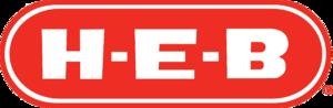 H-E-B - H-E-B logo