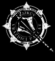 Logo zizka.png