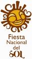 Logofiestanacionaldelsol.PNG