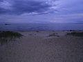 Lohusalu beach.JPG