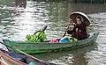 Lok Baintan Floating Market, Martapura, South Kalimantan, 2018-07-28 06.jpg