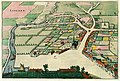 Lokeren Flandria Illustrata.jpg