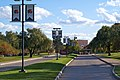 Lomb Memorial Drive at RIT (5217373109).jpg