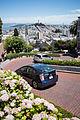 Lombard Street view.jpg