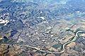 Lompoc CA aerial 2007.jpg