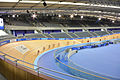 London, The Olympic Velodrome, 15-11-2014 (15391533663).jpg
