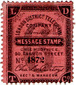 London & District Telegraph Co. 6d stamp 1865.jpg