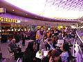 London - King's Cross railway station (10654773726).jpg