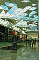 London - Westfield Shopping Centre - The Village - View South II.jpg