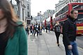 London 2.0.jpg