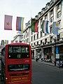 London 2012 - panoramio (1).jpg