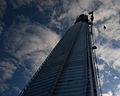 London England Victor Grigas 2011-23.jpg