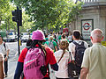 London Legal Walk (14047155390).jpg