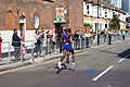 London Marathon 2014 - Elite Men (16).jpg