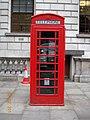 London calling... - panoramio.jpg