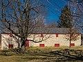 Long House Granary (102218797).jpeg