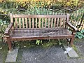 Long shot of the bench (OpenBenches 2909-1).jpg
