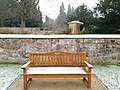Long shot of the bench (OpenBenches 3918-1).jpg