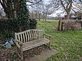 Long shot of the bench (OpenBenches 4372-1).jpg