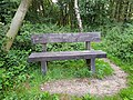 Long shot of the bench (OpenBenches 8409-1).jpg