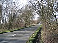 Longedge Lane - geograph.org.uk - 358758.jpg