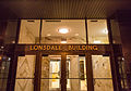 Lonsdale Building, Duluth, Minnesota (25363990915).jpg