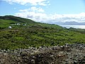 Looking back to the Aird of Sleat - geograph.org.uk - 181521.jpg