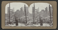 Looking northwest from corner Ellis and Powell Sts, from Robert N. Dennis collection of stereoscopic views 3.png