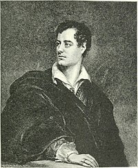Lord Byron by Thomas Phillips.jpg