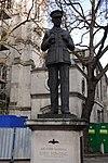 Lord Dowding (32262850426).jpg