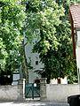 Lorenzkirch Kirche 02.JPG