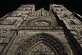 Lorenzkirche (169912561).jpeg