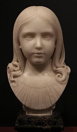 Lorenzo bartolini, elisa napoleone, contessa di camerata.jpg