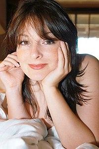 Lorna Morgan.JPG