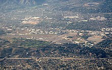 Los Angeles County Fairgrounds from United 41 (7177774100).jpg