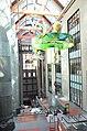 Los Angeles Library (2).JPG