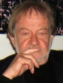 Lothar Bohme Wikipedia