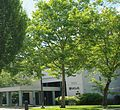 Lotus Applied Technology hq - Hillsboro, Oregon.JPG