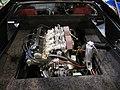 Lotus Engine (38597875406).jpg