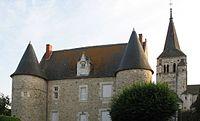 Louans-France.jpg