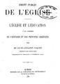 Louis-Adolphe Paquet - Droit public de l'Église, 1909.pdf