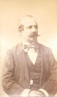 Louis Cyprien Poujade.jpg